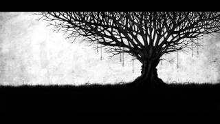 Hanging Tree cover by Stine Kroll