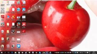 Complimenti a Marco Di Vita e allo Cherry System