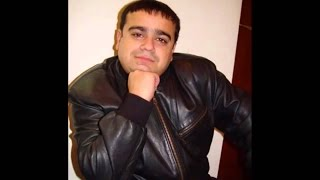 ADRIAN MINUNE - NU-I NIMIC PE LUME CA FRATELE