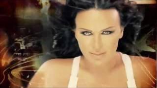 Marta Savić - Ja nisam takva - (OFFICIAL VIDEO 2011)