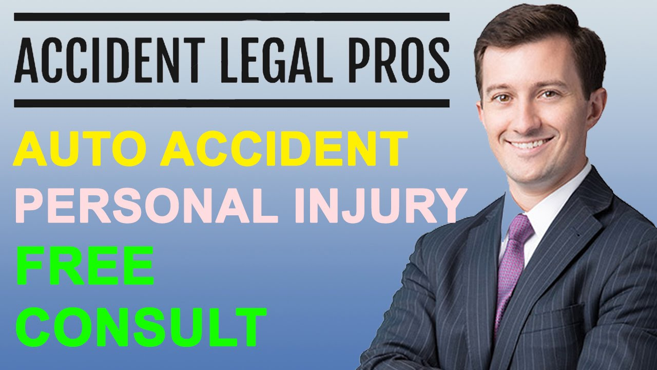 Accident Injury Lawyers Belleville NY