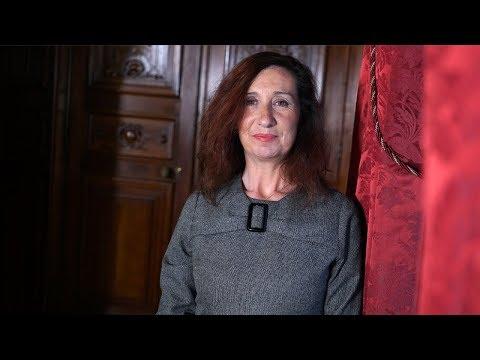 Vidéo de  Elena García