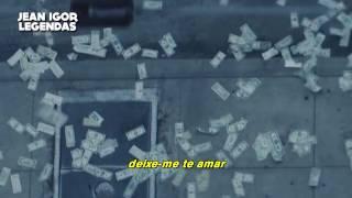 DJ Snake ft. Justin Bieber - Let Me Love You (Legendado-Tradução) [OFFICIAL VIDEO]