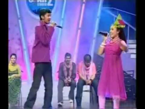Nanna Neenu Gellalare, Aditya Nadig feat Alaka Subramanya- Aditya Nadig Memories Are Still Alive
