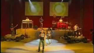 Pau na Raspadinha - Trio Chapahalls