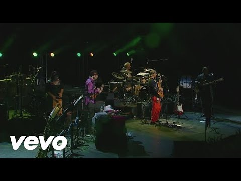 lila-downs-el-cascabel-en-vivo-liladownsvevo
