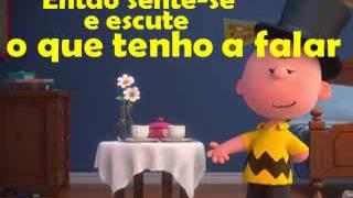 Trem bala Ana Vilela (Remix)