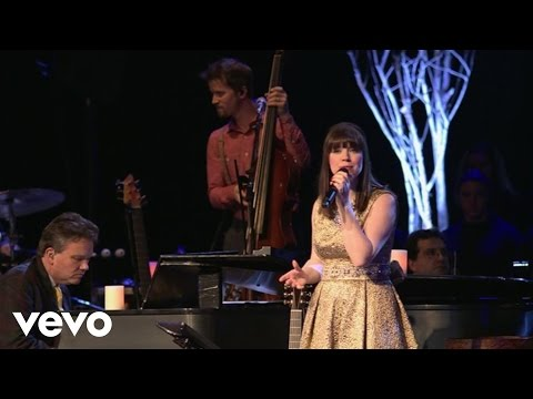 keith-kristyn-getty-god-rest-ye-merry-gentlemen-the-star-of-munster-medley-live-gettymusicvevo