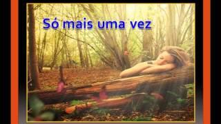AMANHÃ TALVEZ- 205 - JOANA - LEGENDADO.