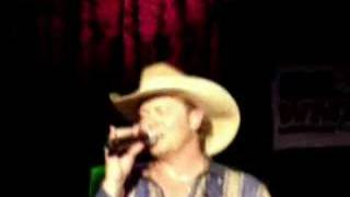 Paint Me A Birmingham - Tracy Lawrence