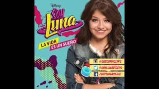 Soy Luna 2 - I've got a Feeling