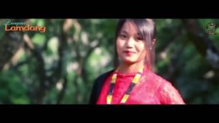KUKI LANU - Thadou Kuki motion Album 2016