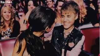 Justin Bieber & Selena Gomez | Fall