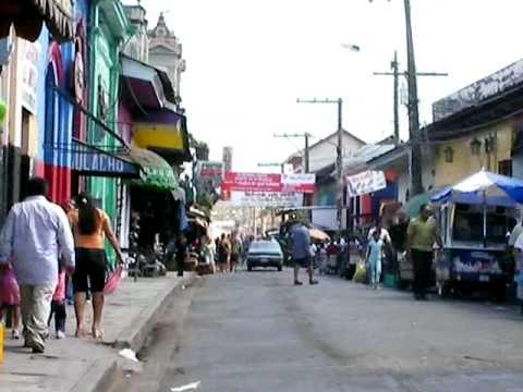 granada – calle real xalteva 2