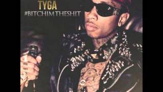 Tyga - Bouncin On My Dick [NEW] (HD)