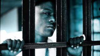 Lil Boosie - What About Me