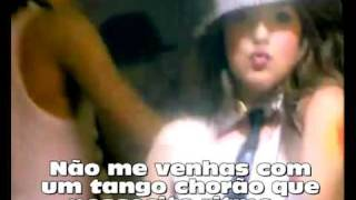 Tango lloron HD (Legendado em portugues) PT