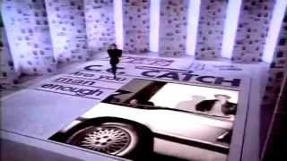 C.C.Catch - Baby I Need Your Love (Official Music Video) HD