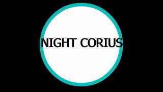 Ava max  - NIGHT CORE  - Sweet but Phycho (NIGHT CORIUS)