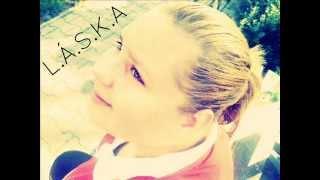 Ewa Farna - L.Á.S.K.A (cover by Adéla Bilavčíková)