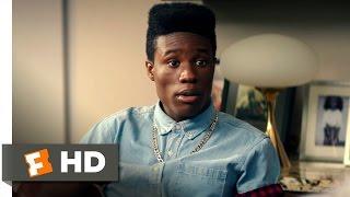 Dope (2015) - Criplexia Scene (4/10) | Movieclips