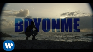Omarion - BDY On Me