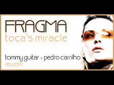 fragma-toca-me-tommy-guitar-pedro-carrilho-rework-pcarrilho69