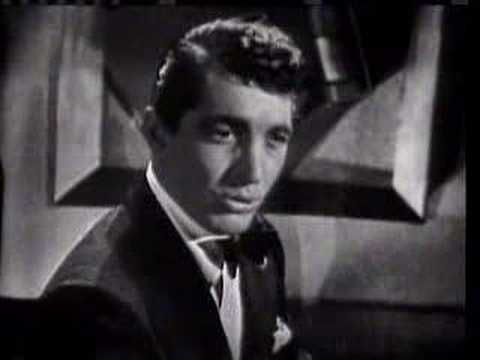 dean-martin-one-for-my-baby-ladyknight72