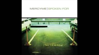 MercyMe - All The Above
