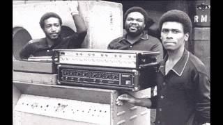 Boom Back - Jamaica Nice - Wicked Dubplate