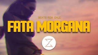 """Fata morgana"" | Arabic | Ethnic | Club | Beat | Instrumental:"