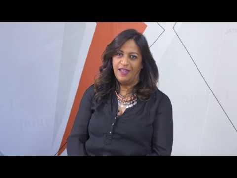 Video : Les cinq conseils pour mieux négocier son salaire