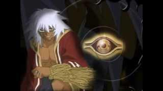 Yu Gi Oh! Character Themes - Thief King Bakura