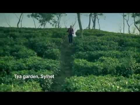 Welcome to Exotic Bangladesh – Documentary on Beautiful Bangladesh