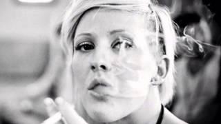 Ellie Goulding - Burn (Rap Instrumental) Prod By @OTWGBEATS