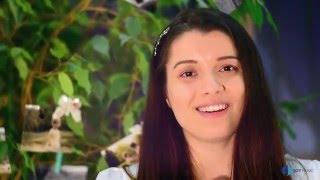 Luiza Spiridon - Mama [Official video]