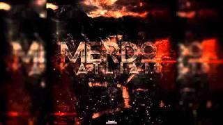Merdo - Katliam ( Official )