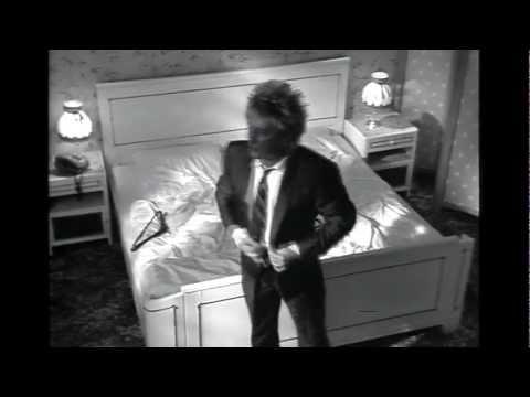 rod-stewart-another-heartache-official-clip-hd-1080p-rod-stewart