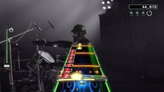Rock Band 4 - Me Enamora by Juanes - Expert Drums - 100% FC