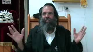 סיפורי מעשיות - בערגיר ועני - חלק 38 עם ישראל קדוש