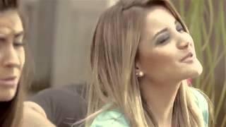 Luan Santana - Tudo Que Você Quiser (Cover)