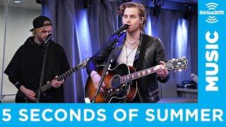 5 Seconds of Summer -