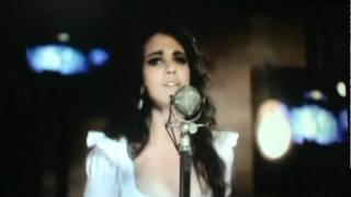 Taylor Swift e Paula Fernandes - Long Live - Clip Oficial Brasil