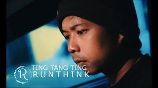 ting tang ting siti nurhaliza (parody)