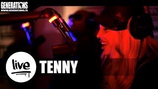 Tenny ft Gys - Tout Va Bien Quand Tout Va Mal (Live des studios de Generations)