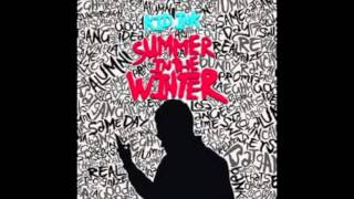 Kid Ink- Bank (Summer In The Winter)