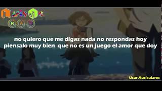 😍Rap para mi mejor amiga//Confesion de Amor//Signo Rap ft LuisMc Rap (Concurso)