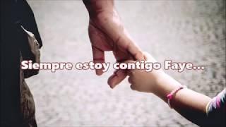 Coone ft David Spekter- Faye (Subtitulado en Español)