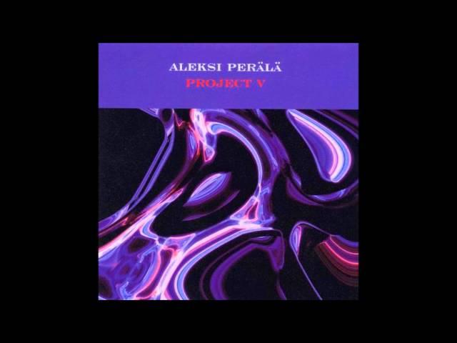 Audio de Aleksi Perälä - Purple Rain