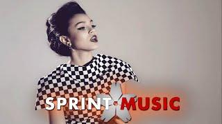 Carmen - Domino  (by PHELIPE)   Videoclip Oficial